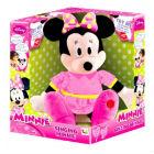 Disney - Minnie Canta