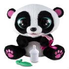Imc Toys - Yoyo Panda