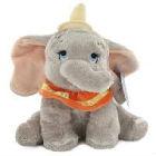 Disney - Peluche Dumbo