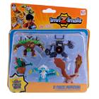 Imc Toys - Pack De 5 Figuras