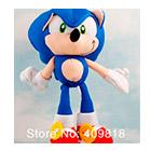 Disney - Peluche Sonic