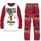 Disney - Pijama Mickey Mouse