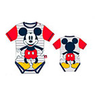 Disney - Body Mickey