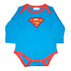 Piccole - Body Superman