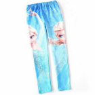 Disney - Legging