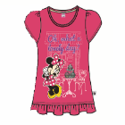 Disney - Polo Minnie Chicle