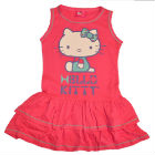 Hello kity - Vestido Hello Kitty
