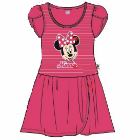 Disney - Vestido Minnie Chicle