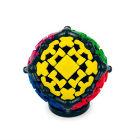 Recent Toys - Gear Ball