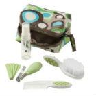 Safety - Set De Cuidado E Higiene 10 Piezas Niño