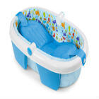 Summer Infant - Bañera Plegable