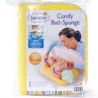 Summer Infant - Esponja Para Baño De Bebé