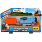 Fisher Price - Thomas El Tren