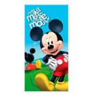 Disney - Toalla Mickey