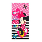 Disney - Toalla Minnie
