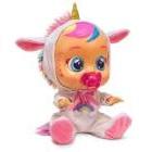 Imc Toys - Bebé Llorón