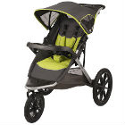 Evenflo - Coche Victory Jogger Stroller Tucson