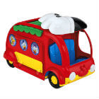 Fisher Price - Camper De Mickey