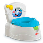 Fisher Price - Mi Primera Bacinica
