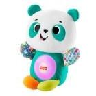 Fisher Price - Panda Linkimals