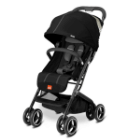 Good Baby GB - Coche Gb Qbit Dragonfire Black