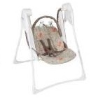 Graco - Columpio Swing Baby