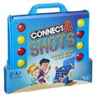 Hasbro Gaming - Juego Connect 4 Shots