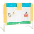 Infanti - Baranda De Cama Toy Box