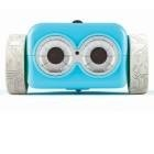 Learning Resources - Botley The Coding Robot