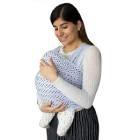 Maternelle - Fular Ergonómico Unisex Melange