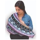 Maternelle - Pashmina Cobertor De Lactancia 2 En 1