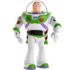 Hasbro - Buzz Lightyear Movimientos Reales