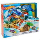 Hasbro - Batalla Playa Tiburón