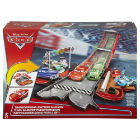 Mattel - Set Juego Transformable