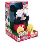 Disney - Mickey Cucu