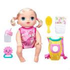 Hasbro - Baby Alive Bebé Va Conmigo
