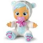 Imc Toys - Bebés Llorones Kristal