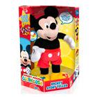 Disney - Mickey Cuenta Cuentos