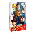 Mattel - Woody El Sherif