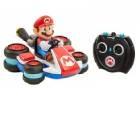 Nintendo - Mini RC racer Mario