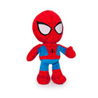 Hasbro - Peluche Avengers Spiderman