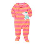 Carter's - Pijama 24 Meses