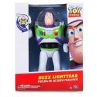 Thinkway Toys - Buzz Lightyear