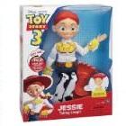 Thinkway Toys - Jessie