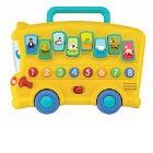 Winfun - Autobus Con Sonidos