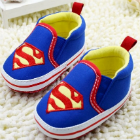 Hotpet - Zapato De Superman