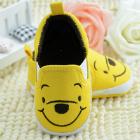 Hotpet - Zapato De Winnie Pooh